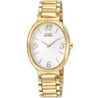 Buy Citizen Ladies Allura Watch EX1232-50A online