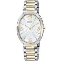 Buy Citizen Ladies Allura Watch EX1234-54D online