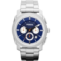 Buy Fossil Gents Machine Watch FS4791 online
