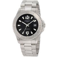 Buy Rotary Gents Bracelet Watch GB00025-04 online
