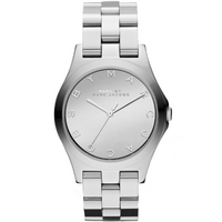 Buy Marc By Marc Jacobs Ladies Henry Watch MBM3210 online