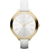 Buy Michael Kors Ladies Slim Runway Watch MK2273 online