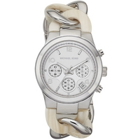 Buy Michael Kors Ladies Runway Watch MK4263 online
