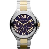 Buy Michael Kors Ladies Camille Watch MK5758 online