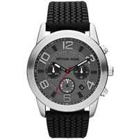 Buy Michael Kors Gents Mercer Watch MK8293 online