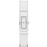 Buy DKNY Ladies Colour Burst Watch NY8761 online