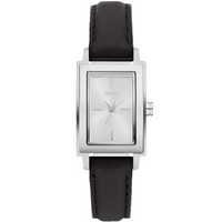 Buy DKNY Ladies Neutrals Watch NY8771 online