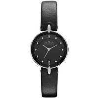Buy Skagen Ladies White Label  Watch SKW2011 online