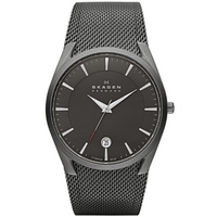 Buy Skagen Mens White Label Watch SKW6010 online