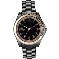 Buy Pauls Boutique Ladies Bracelet Watch PA001BKTT online