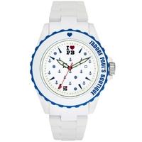 Buy Pauls Boutique Ladies Bracelet Watch PA004BLWH online