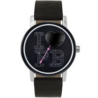Buy Pauls Boutique Ladies Strap Watch PA007CH online