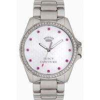 Buy Juicy Couture Ladies Stella Watch 1901008 online
