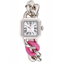 Buy Juicy Couture Ladies J.G. Watch 1901019 online
