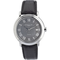 Buy Raymond Weil Gents Maestro Automatic Watch 2837-STC-00609 online