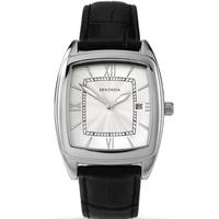 Buy Sekonda Gents Strap Watch 3080 online