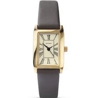 Buy Sekonda Ladies Strap Watch 4027 online