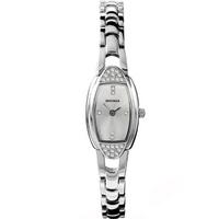 Buy Sekonda Ladies Bracelet Watch 4699.27 online