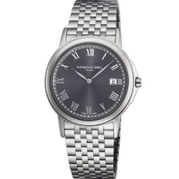 Buy Raymond Weil Gents Tradition Automatic Watch 5466-ST-00608 online
