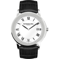 Buy Raymond Weil Watch 5466-STC-00300 online