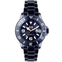 Buy Ice-Watch Unisex Ice-Alu Watch AL.DB.U.A online