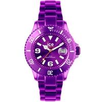Buy Ice-Watch Unisex Ice-Alu Watch AL.PE.U.A online