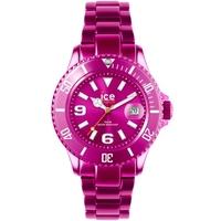 Buy Ice-Watch Unisex Ice-Alu Watch AL.PK.U.A online