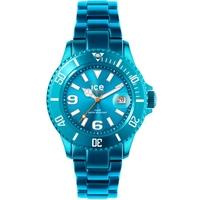 Buy Ice-Watch Unisex Ice-Alu Watch AL.TE.U.A online