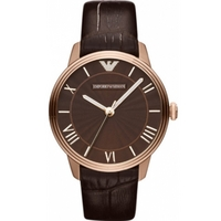 Buy Emporio Armani Ladies Retro Watch AR1619 online
