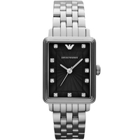 Buy Emporio Armani Ladies Classic Watch AR1665 online