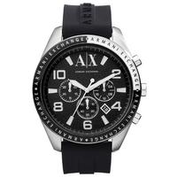 Buy Armani Exchange Gents Active Watch AX1250 online