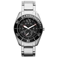 Buy Armani Exchange Gents Active Watch AX1263 online