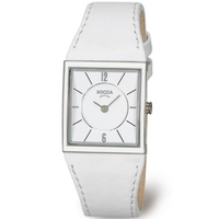 Buy Boccia Ladies Titanium Strap Watch B3148-03 online