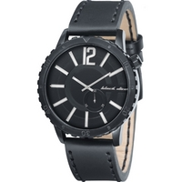 Buy Black Dice Gents Swagger Watch BD-069-01 online