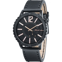 Buy Black Dice Gents Swagger Watch BD-069-03 online