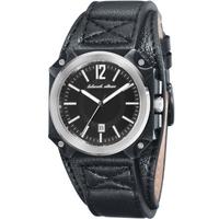 Buy Black Dice Gents Graduate Watch BD-070-01 online