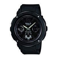 Buy Casio Ladies Baby-G Watch BGA-151-1BER online