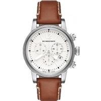 Buy Burberry Ladies The Utilitarian Watch BU7817 online