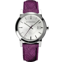 Buy Burberry Ladies The City Watch BU9122 online