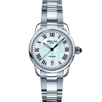 Buy Certina Ladies Ds Ladies Podium  Watch C025.210.11.118.00 online