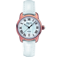 Buy Certina Ladies Ds Ladies Podium  Watch C025.210.36.118.00 online