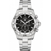 Buy TAG Heuer Gents CAF101E.BA0821 online