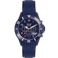 Buy Ice-Watch Gents Ice-Chrono Matte Watch CHM.BE.B.S.12 online