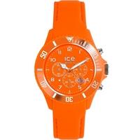Buy Ice-Watch Gents Ice-Chrono Matte Watch CHM.FO.B.S.12 online