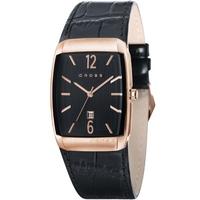 Buy Cross Gents Arial Watch CR8005-03 online