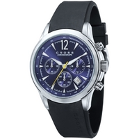 Buy Cross Gents Agency Watch CR8011-03 online