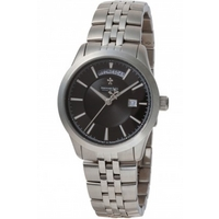 Buy Dreyfuss Gents Watch DGB00058-04 online