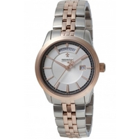 Buy Dreyfuss Gents Watch DGB00059-06 online