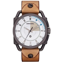 Buy Diesel Gents Descender Watch DZ1576 online