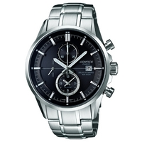 Buy Casio Gents Edifice Watch EFB-503SBD-1AVER online